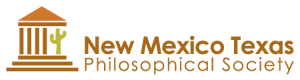 New Mexico Texas Philosophical Society